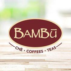 #Vietnamese Inspired Chè, Coffees, Teas and Fresh Fruit Smoothies http://www.drinkbambu.com/menu/alhambra/ #Alhambra #CA #drinks #dessert