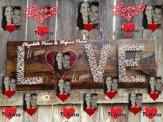 NOI INSIEME <3 LOVE <3 LOVE <3 LOVE <3 TI AMO CUORE MIO STEFANO <3 LOVE OF MY LIFE <3 MY HUSBAND <3 I LOVE YOU A LOT <3 TUA ELIZABETH PRINO <3 TI AMO <3 TI AMO <3 TI AMO <3 TI AMO <3 TI AMO <3 TI AMO <3 TI AMO <3 <3 <3 <3 <3 <3 <3 <3