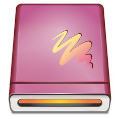 Boinx iStopMotion http://www.boinx.com/istopmotion/mac/