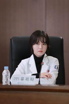 """Ku Hye Sun """"Blood"""" ♥♥Love Minsun♥♥"""