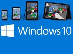 Sjajna vest: Windows biće 10 besplatan i za pirate širom sveta? Microsoftova odluka da sve legalne korisnike Windowsa 7, 8 i 8.1 počasti s besplatnom nadogradnjom na Windowse 10. Dobar poslovan potez budući da softverski gigant iz Redmonda ionako pokušava objediniti sve postojeće mobilne i stacionarne uređaje pod jedan zajednički krov – Windows.