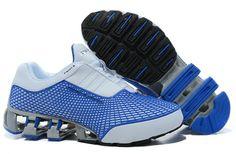 wholesale dealer ba1a1 234c5 New Arrival Adidas Porsche Design S6 Men Running Shoes 2014 White Blue  Adidas Stan Smith Kids