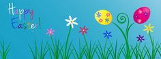 Easter is just around the corner and we've got a free facebook cover image for you! If easter isn't your thing, then check out our spring facebook cover! If you just want the image, scroll to the bottom to download! Creating the Easter Facebook Cover Image Before I got started, I knew that I wanted …