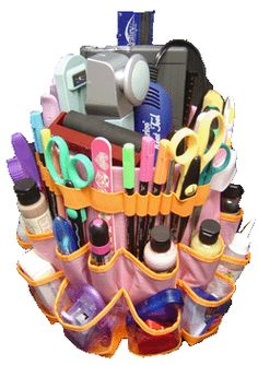scrapbooking tools for beginners - Google Search