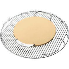 Die besten 25 weber pizzastein ideen auf pinterest for Weber grill pizzastein