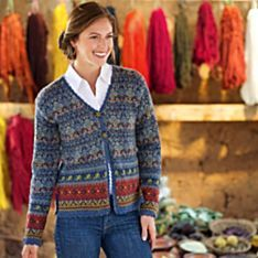 Women's Clothing - Travel & Fashion Apparel | National Geographic Store