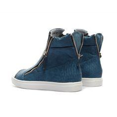 Pantofi Botinelli Sport VALENTYNO Cadou cod: PD161 Slip On, Wedges, Sneakers, Casual, Sports, Fashion, Tennis, Hs Sports, Moda