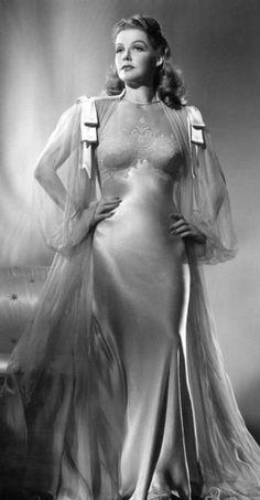 Ann Sheridan, 1948