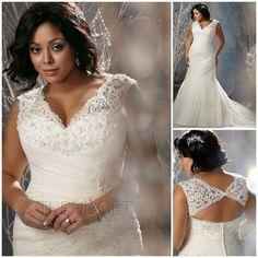 wedding dressses,wedding dresss,plus size wedding dress gown.