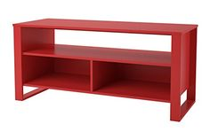 Altra TV Stand and Component Media Bench, 44-Inch, Ruby Red Finish Altra http://www.amazon.com/dp/B00N02JRLS/ref=cm_sw_r_pi_dp_RyWCwb03CCP95