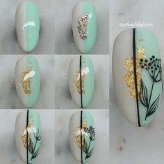 #diy videos #diy decoracion #nail design #diy face mask #mini garden #classic decor #garden pool #diy basteln