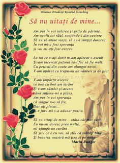 Tristă poezie! ;;;-;;; Journal Quotes, Bible Teachings, Faith In Love, Design Case, Ribbon Crafts, True Words, Spirituality, Love You, Messages