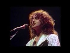 ▶ Yes - Wonderous Stories (Official Music Video) - YouTube