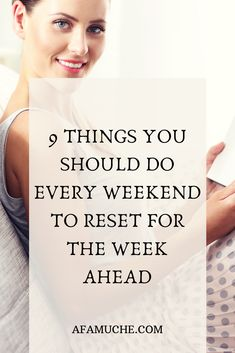 9 things to add to your weekly routine for the week ahead Journal Questions, Self Development, Personal Development, Get Your Life, Planning, Self Improvement Tips, Good Habits, Self Care Routine, Life Purpose