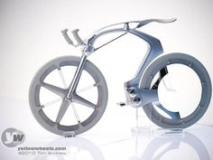 Peugeot unveil SR1 concept bike#gadgets #technology #electronics Gadgets - The Very Latest Gadgets