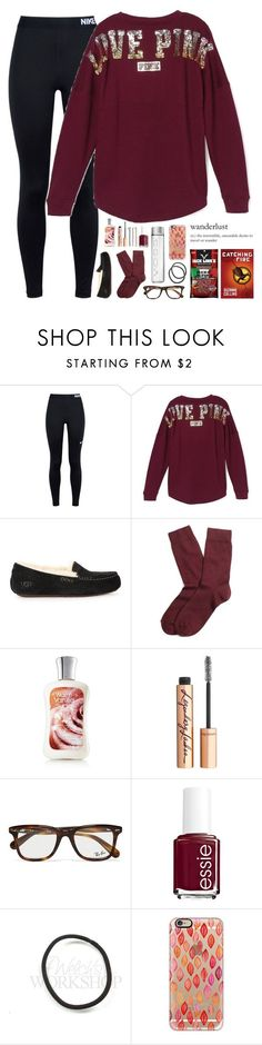 """day 2