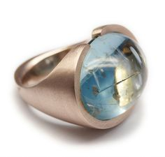 Creiamo gioielli! Fede matrimoniale, anello di fidnazamento, gioielli su misura per qualsiasi ricorenza. Disegno e preventivo senza impegno.