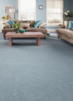 Axminster Carpets - Swaledale in Mill Stream