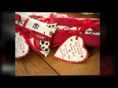 valentine cards.mp4 - cards.mp4, valentine