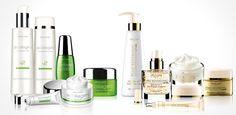 Oricel's - Saúde, Bem-Estar, Cosmética, Maquilhagem e produtos ORIFLAME: Cuidar do Rosto... aos 30!