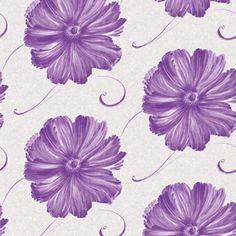 purple Wallpaper | Steve's Blinds & Wallpaper