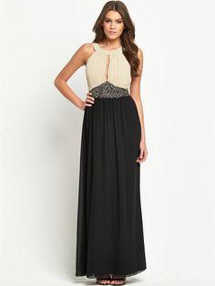 b704941f6cd 12 Best Debs Dresses images
