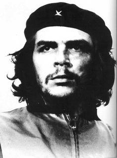 168 Best Revolutionaries images  c01a1683759e