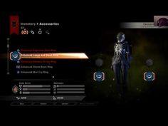 Dragon Age  Inquisition 08 09 2016   14 31 00 03 2 Video 4 Part 1A