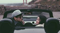 9 Times James Reid's Instagram Posts Made Us Swoon