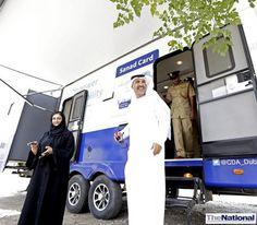 Mobile clinic to screen children across Dubai http://m.edarabia.com/mobile-clinic-to-screen-children-across-dubai/86381/