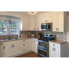 Best 42 Inch Upper Kitchen Cabinets Kitchen From 42 Inch 400 x 300