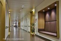 <strong>Geriatriezentrum/<br>Pflegewohnhaus Liesing</strong>…