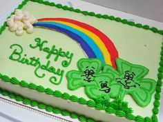https://www.google.com/search?q=st. patrick's day cakes