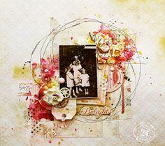 delight | Flickr - Photo Sharing!