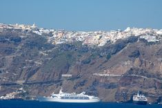 Private Tours and Transfers in Santorini, local tour companies offering guided sightseeing tour around Santorini, private taxi and minibus. http://santorinitours.co
