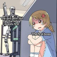 (164) Meme Funniest Hilarious Memes, Memes Funny Faces, Funny Video Memes, Cute Memes, Funny Relatable Memes, Stupid Memes, Dark Memes, Edgy Memes, Memes Inapropiados