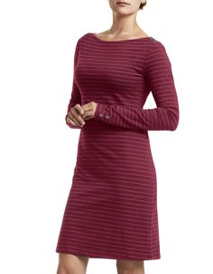 FLY #dress #bestseller #voyage #madeinCanada #comfy #stretchy #travelwear #transit #plane #train #everydaywear #workwear #figclothing #fig #fall15 #simplicity $110 http://www.figclothing.com/en/collections/voyage/voyage/fly-11-287/?s=13_51_2