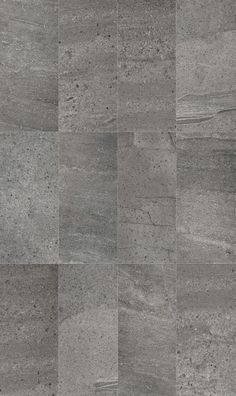Rough and polished porcelain: Marbles and stones ceramic tiles for floors and walls. Marble effect and stone effect. Texture Sol, Stone Tile Texture, Concrete Texture, Texture Mapping, Tiles Texture, Marble Texture, Stone Tiles, Texture Drawing, Marble Tiles