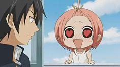 Anime Shows, Movies Showing, Memes, Manga Anime, Otaku, Fanart, Google, Pretty, Cute