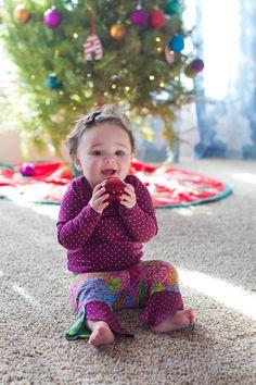 @matildajaneglas giveaway, baby girl style