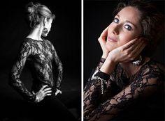 http://Imagias.net - Be Woman - Book Fotográfico em Estúdio