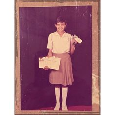 Love you Amma : Deepika Padukone's loveliest wish for her mother will melt up your heart - HungryBoo Deepika Ranveer, Ranveer Singh, Deepika Padukone, Gala Time, Twinkle Khanna, Kannada Movies, Childhood Photos, Vintage Bollywood, Unconditional Love