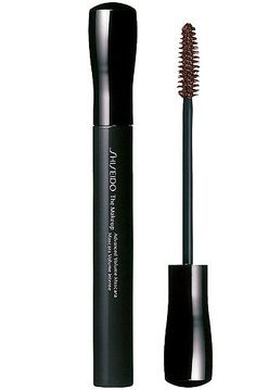 Shiseido The Makeup Advanced Mascara AV2 Brown >>> Find out more about the great product at the image link.