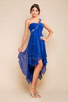 ,acheter Robe de soir e en ligne,robe de soir e pas cher,robes ...