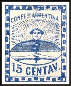 Sello%3A%20Small%20ciphers%20(Argentina)%20(Coats%20of%20Arms)%20Mi%3AAR%203b%20%23colnect%20%23collection%20%23stamps