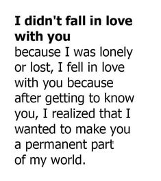relationship bucket list relationships feelings,re - bucketlist Couples Quotes For Him, Love Quotes For Him Deep, Heart Touching Love Quotes, Romantic Love Quotes, Couple Quotes, Advice Quotes, Wisdom Quotes, Quotes Quotes, Qoutes