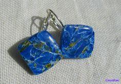 BO lapis-lazuli