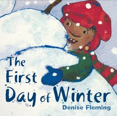 Pre-K books to read. Best Winter Books For Preschoolers. Winter Picture Books for Preschool, pre-k, and Kindergarten classroom. Music Classroom, Preschool Classroom, Preschool Winter, Preschool Ideas, Preschool Seasons, Teach Preschool, Kindergarten Books, Preschool Music, Toddler Classroom