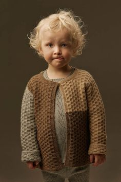 As We Grow - 100% Natural Clothing From Iceland | The Junior