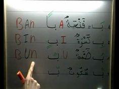 Aprender arabe V2